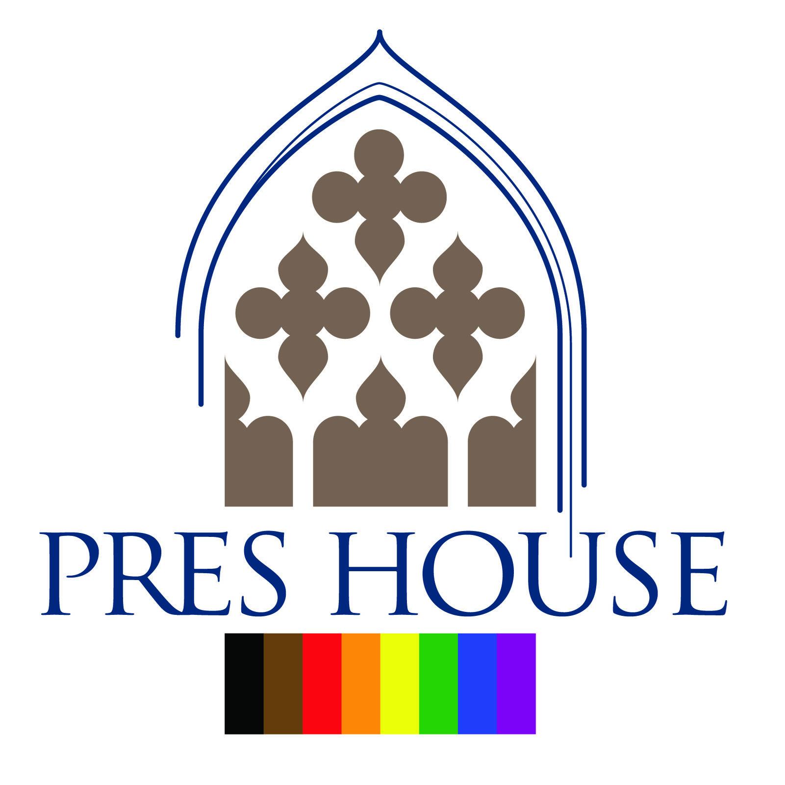 Pres House